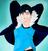 TheoOrderOfSapphire's avatar