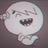 SpacemanDoug's avatar
