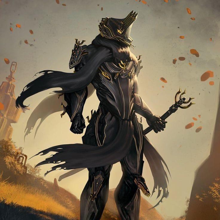 Dragonfuryattack's avatar