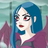 Mandarinklementin's avatar