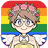 OHappiday2's avatar