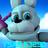 TSAB 63250's avatar