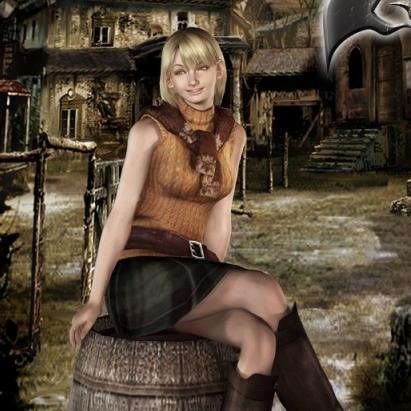 Mia291's avatar