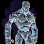 Mortain87's avatar