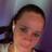 Aparecida cristina's avatar