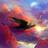 MysticH's avatar