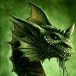 EpicSheep49's avatar