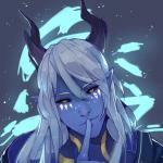 TDP fan's avatar