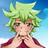 Nerø32's avatar