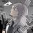 TheSilverCrane's avatar