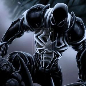 Krash420's avatar