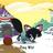 Duckpaw12345's avatar