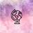Silentioo's avatar
