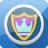 KaiserAnimations's avatar