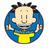 GiantNate91's avatar