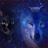 Star303's avatar