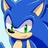 SegaBoi's avatar