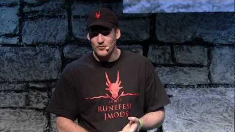 """RuneFest_2011_""""Breaking_the_bots""""_insider_session"""