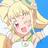 Fuwari-yume's avatar