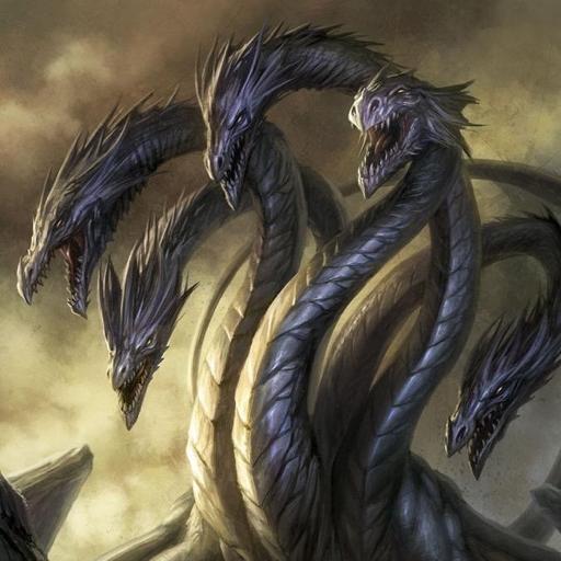 LividHydra's avatar