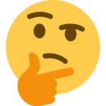 ThatAwesomeClone's avatar