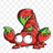 Elfthetrashwizard's avatar