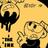 SerenityRuiz2006's avatar