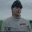 KingTotalWar's avatar