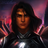 Oliviaforward0's avatar