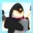 Evilmedi's avatar