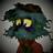 GameTravels's avatar