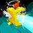 Pokzpoi's avatar