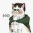 RutaKate's avatar