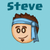 PCF Steve4