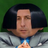 OrangePuffle's avatar