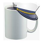 Cptcoffee