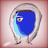 Jayde god's avatar