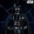 ErbelVask123's avatar