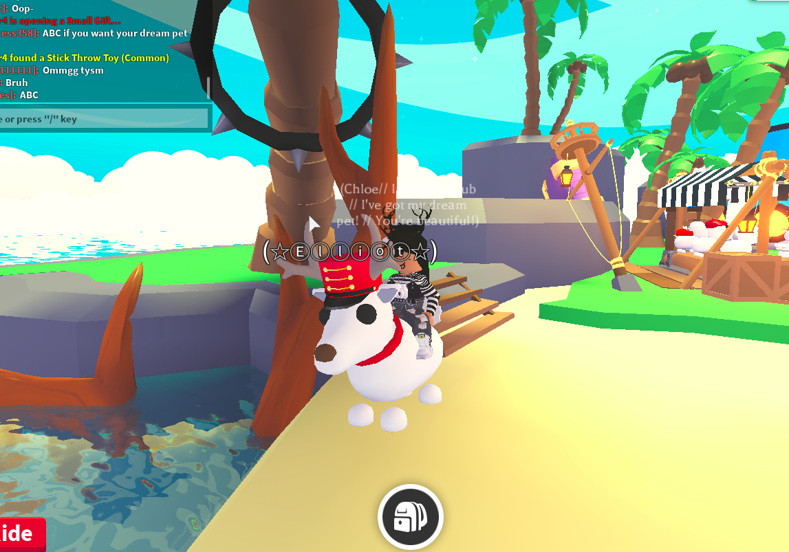 Pet Outfit Ideas For Artic Reindeer White Christmas Themed Pets Fandom