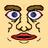 Chrimp's avatar