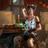 Mariaccia's avatar