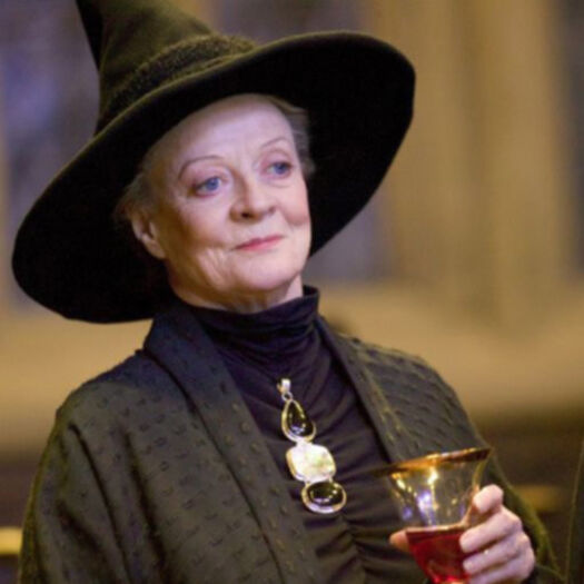 A guide to the most magical wizarding world beverages  - Pottermore