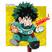 Rubensandro's avatar