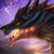 Dragonfire71