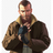 KGBSpetsnaz's avatar