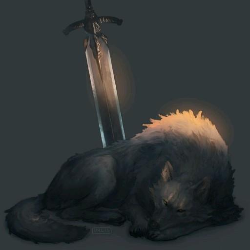 ImTheGunslinger's avatar