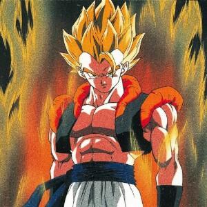 Gogeta2003's avatar