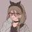 Abby pineapple's avatar