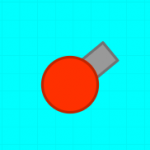 TankOmega's avatar