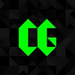 ConfiGYT's avatar